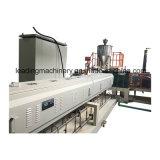 Customized Wholesale PS Foam Sheet Plastic Extruder Machine