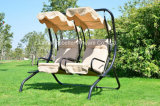 Swing Chair 2 Seater Hollywood Swing