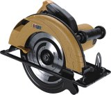 235mm 9-1/4 Inch Electric Circular Saw for Wood Cutting (88003C2)