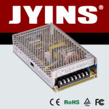 Triple Output 120W Switching Power Supply (T-120)