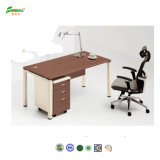 2015 Office Desk Staff Workstation Wood Furniture