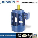 Ie2 Ms Alu Housing Three-Phase Induction Electrical Motor (MS Series)