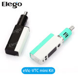 Hottest E-Cigarette Joyetech Evic Vtc Mini Kit From Elego