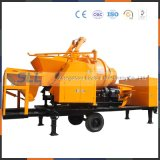 Chinese Factory Manufacture Concrete Transport Truck Mixer Devices