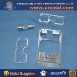 Supply CNC Precision Machining Parts Auto Parts Motor Parts Accessories