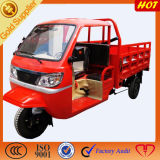 Good Quality for Semi Cabin Box Tricycle on Sale