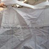 100%Virgin Polypropylene PP Woven /FIBC /Big Bag /Packing Bags /Super Sacks /Jumbo Bag One Ton 1000kg 1500kg 2000kg 2500kg Wholesale Supply distributor Price