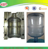 PC Blow Mould