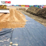 Driveway Geotextile Cloth Fabric Suppliers