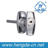 T Handle Locks Handle Lock Cabinet Latches