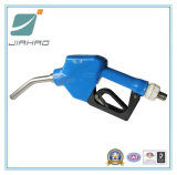 Durable Adblue Def Dispensing Automatic Nozzle