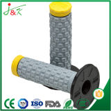 Superior TPE TPU Rubber Dirt Bike Handle Grip