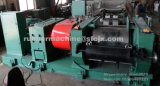 Rubber Refining Mill for Reclaimed Rubber Xkj-450