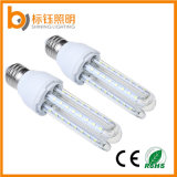 LED Energy Saving Bulb Lighting 9W SMD2835 Chips 220V Indoor Lamp Corn Light