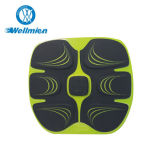 Manufacturers Wholesale Wireless Tens for Body Massager