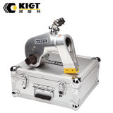 Kiet Powerful Solution Square Drive Hydraulic Torque Wrench