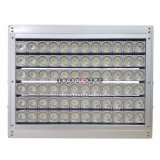 Best Selling 5000K 300W LED Indoor Tennis Court Lighting LED Sports Lighting