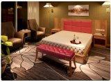 Rattan Headboard Hotel Furniture Chair