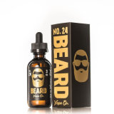 Wholesale Price Premium American E Liquid Beard Replica