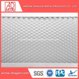 Stainless Steel Honeycomb Core for Air Ventilation