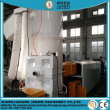 Film Granule Making Machine/Film Granule Extruder Machine