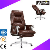 Modern High Back Leather Executive Boss Manager Office Chair