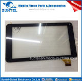Wholesale Touch Screen for Tablet FPC-FC101s347-00 Panel 50 Pin