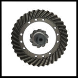 Advanced Differential Gear Set in Auto Parts Accessories