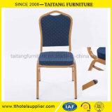 Best Price Restaurant Banquet Chair in Restaurant