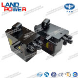 FAW 5002070AA01 Hydraulic Lift Pump Spare Parts with High Quality for FAW J5/J6 Truck