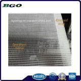 Digital Pringting PVC Folded Mesh Banner