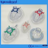 Medical Disposable Anesthesia Cushion Mask