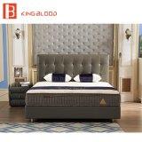 Platform Bed Frame for Bedroom Sets From Furniture Stores