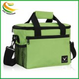 Insulated Thermal Bag Lunch Box Food Picnic Bags Tote Handbags