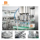 4000bph Automatic Bottled Pure Mineral Water Washing Filling Capping Monoblock Machine