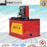 Tampographic Machine/Pad Printer