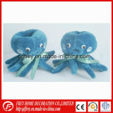 Hot Sale Stuffed Kids Toy of Sea Animal Octopus