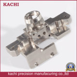 Non-Standard CNC Machining Precision Parts