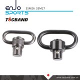 Ar-15/Car-15 Qd Swivel