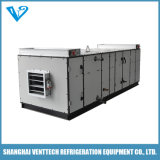 High Quality Rooftop Packaged Air Conditioning Units