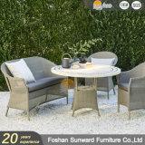 Wholesale Cheap Modern Hotel Patio Resort Garden Wicker Outdoor Furniture