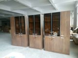 Office Storage Cabinets with Locking Doors Office Furniture