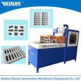 Veinas EPE Foam Die Cutting Equipment/EPE Foam Punching Equipment/EPE Foam Cutting Equipment