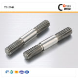 China Manufacturer High Precision RC Motor Shaft for Motorcycle