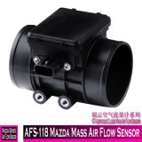 Afs-118 Mazda Mass Air Flow Sensor