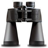 (KL5015) Waterproof & Shockproof Marine Binocular (20X60) Camping Outdoor Binocualrs
