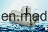 High Efficiency Ie3 Y Series Electric Industion Motor with 380V 50Hz