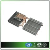 VGA Cooler with 6 PC Heatpipe