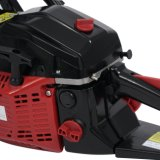 CS45b Gasoline Chainsaw with Ce GS Certification 45.2cc