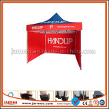 High Quality PVC Inflatable Transparent Clear Tent, Inflatable Tent